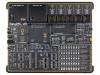 EASYPIC V8 | Dev.kit: Microchip PIC; Series: Fusion v8; Comp: PIC18F47K42