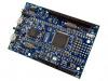 EA-XPR-019 | Zest.uruch: ARM NXP; GPIO,I2C x2,SPI x2,SSP,SWD,UART x5,USB