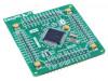 EASYPIC FUSION V7 MCUCARD PIC24EP512GU81 | Multiadapteri; Yhteistoim.järjest: PIC24EP512GU810