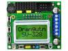 ORANGUTAN SV-328 | Module: controller; robot control; 6÷13.5VDC; 54.6x48.3mm; I/O: 8
