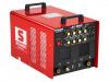 2094 | Inverter welder; 4.1kVA; 230VAC; 19A; 50/60Hz; MMA,TIG; IP21; 56V