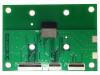ISP1302-BM-TB | Dev.kit: demonstration; Bluetooth 4.2,Bluetooth Low Energy