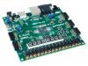 NEXYS A7-50T FPGA TRAINER BOARD | Dev.készlet: Xilinx; LED 4 számjegy,kettős