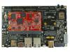 EAK00253 | Zest.uruch: ARM NXP; CAN,Ethernet,LIN,MMC,SDIO,SPI,UART; 12VDC