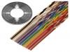 AMPHENOL SPECTRA-STRIP 132-2801-016