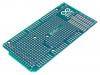 SHIELD - MEGA PROTO PCB REV3 | Moduł rozszerzeń; płytka prototypowa