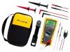 FLUKE 179/EDA2/EUR | Kit de măsurare: kit Fluke