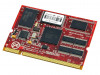 EA-OEM-010 | Výv.kit: ARM NXP; QSPI