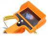 AX-B2120ST/17, Inspection Cameras, Boroscopes
