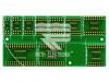 RE933 | Board: universal; multiadapter; W: 58.9mm; L: 120.1mm