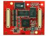 EA-OEM-001 | Výv.kit: ARM NXP; USB OTG