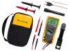 FLUKE 179 MAG KIT | Kit de măsurare: kit Fluke