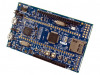 EA-XPR-017 | Zest.uruch: ARM NXP; GPIO,I2C,SPI x2,SWD,UART,USB; USB,kołkowe