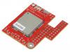 UGSM219-BC95G#UFL   Expansion board; UART,USB; NB-IoT; IoT; SIM,U.FL,USB B mini