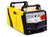 2065 | Inverter welder; 3.2kVA; 230VAC; 14.6A; 50/60Hz; MMA,TIG; IP23