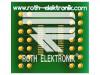 ROTH ELEKTRONIK GMBH RE933-06