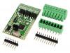 MOD-09.Z | Dev.kit: Microchip AVR; Family: ATMEGA; Comp: ATMEGA8
