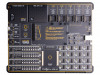 FUSION FOR ARM V8 CEC1302 | Kit de arranq: Microchip ARM; Série: Fusion v8; Comp: CEC1302