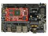 EAK00263 | Zest.uruch: ARM NXP; CAN,Ethernet,LIN,MMC,SDIO,SPI,UART; 12VDC