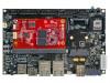 EAK00273 | Zest.uruch: ARM NXP; CAN,Ethernet,LIN,MMC,SDIO,SPI,UART; 12VDC