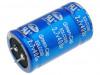DB5U407W35060HA | Kondenzátor: elektrolytický; záložný,superkondenzátor; SNAP-IN