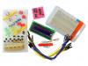 EA-XPR-301 | Zest.uruch: ARM NXP