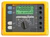 FLUKE 1625-2   Měřicí přístroj: odporu uzemnění; LCD (1999) 25mm,podsvětlený