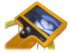 AX-B2120ST, Inspection Cameras, Boroscopes