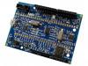 EA-XPR-300 | Zest.uruch: ARM NXP; I2C,JTAG,SPI x2,SWD,USART x3; uC: LPC812