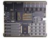 FUSION FOR ARM V8 STM32F407ZG | Dev.kit: ARM ST; STM32F407ZG; Interface: CAN,UART,USB,WiFi