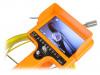 AX-B2120RD, Inspectiecamera's, boroscopen