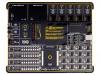 FUSION FOR KINETIS V8 | Dev.kit: NXP; CAN,UART,USB,WiFi; Architecture: ARM; KINETIS