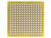 RE015-LF | Board: universal; single sided,prototyping; W: 40mm; L: 40.5mm