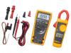 FLUKE-179-2/IMSK | Kit de măsurare: kit Fluke