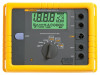 FLUKE 1623-2   Měřicí přístroj: odporu uzemnění; LCD (1999) 25mm,podsvětlený