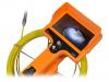 AX-B2135ST, Inspection Cameras, Boroscopes