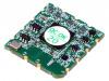 JTAG-SMT2-NC SM PROGRAMMING MODULE | Ohjelmointilaite: Xilinx FPGA; USB; 30Mbps; Asennus: SMD; 3,3VDC