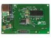 ECCEL OEM-MICODE-USB