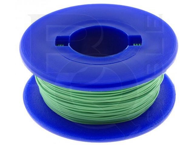 KYNAR-GR/50 BQ CABLE, Wire