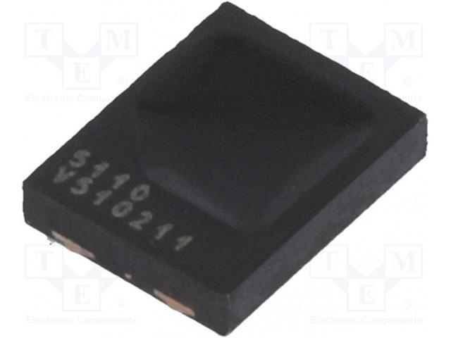 VISHAY VEMD5110X01 - Fotodioda PIN