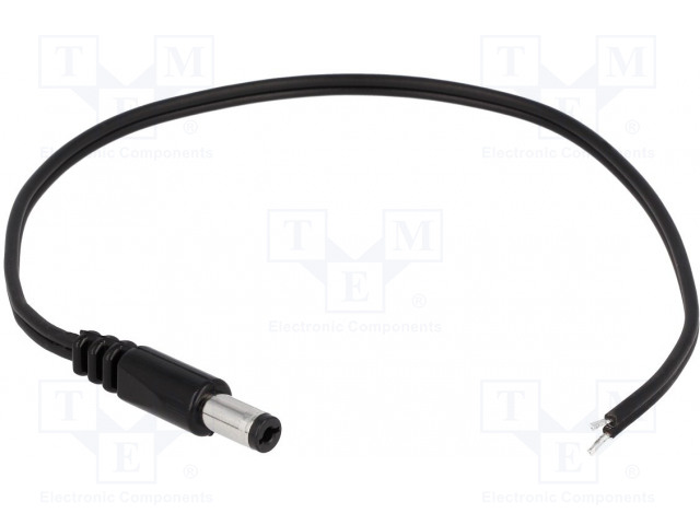 BQ CABLE DC.CAB.2200.0020 - Kabel