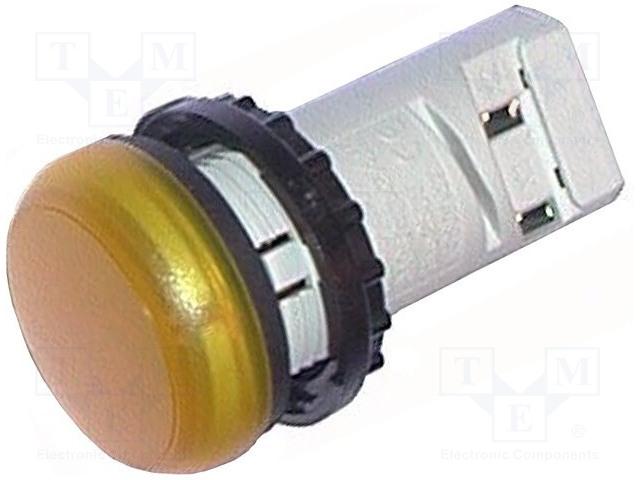 EATON ELECTRIC M22-LC-Y - Kontrolka