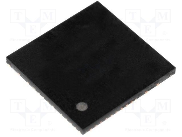 Infineon (IRF) IRSM836-024MATR - Driver