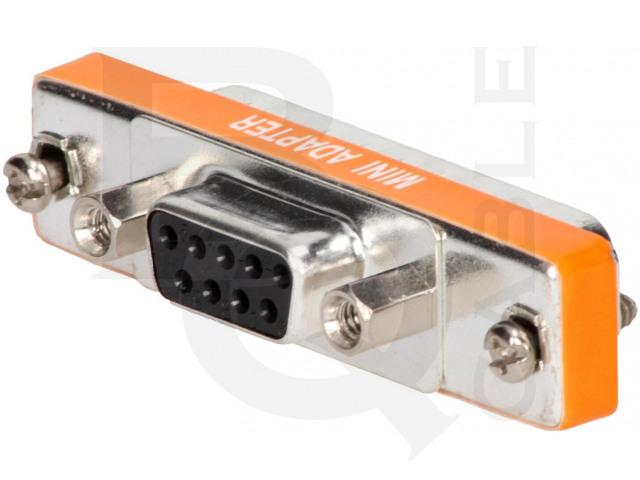 AB470 BQ CABLE, Adaptador
