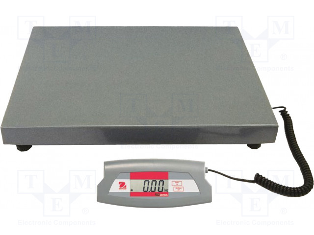 OHAUS SD SD75L - Scales