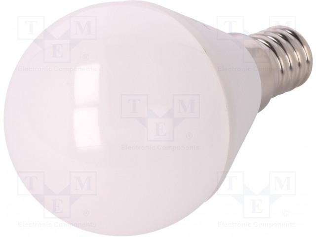 WHITENERGY 10360 - Žárovka LED