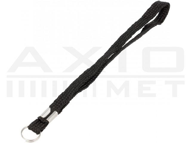 AX-M266C AXIOMET, Cleşte ampermetric digital AC