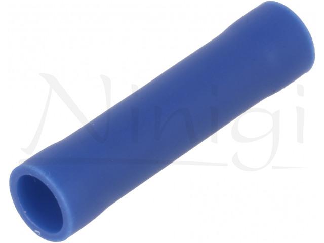 ST-065/B NINIGI, Tulejka połączeniowa