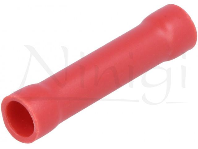 ST-065/R NINIGI, Tulejka połączeniowa