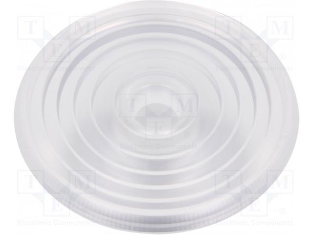 LEDIL C15801_MOLLY-M - Čočka LED